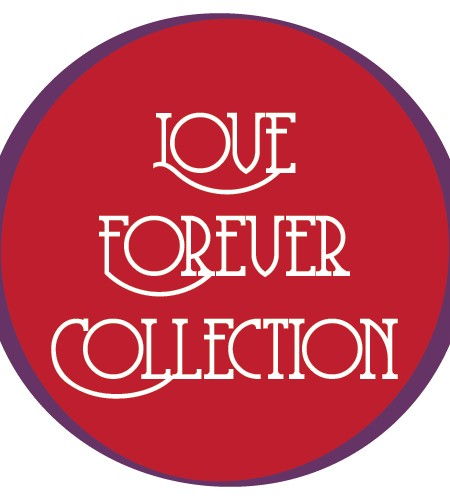 Love Forever Craft Kit Collection