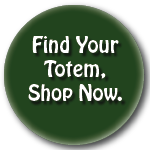 Find your totem, shop now.