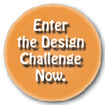 Enter the design challenge now.
