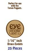 EyeletLabels_4Web-01