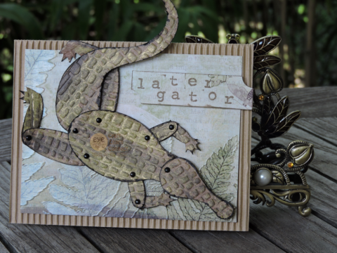 later-gator-for-eye-connect-crafts-by-kim-rippere-for-craftisan-studios-4