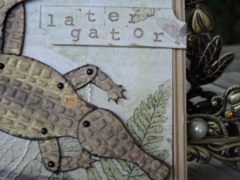 later-gator-for-eye-connect-crafts-by-kim-rippere-for-craftisan-studios-5