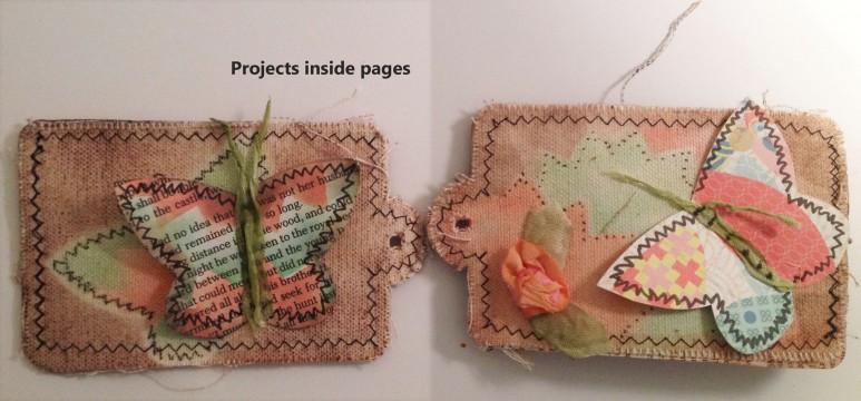 Workshop_LB_Butterflies