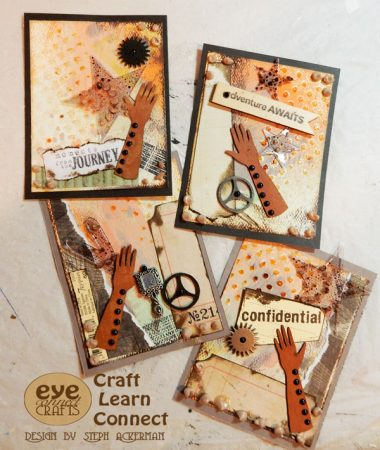 atc1--eyeconnectcrafts-steph-ackerman
