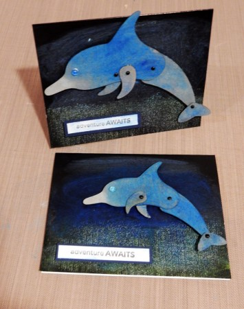dolphins1-eyeconnectcrafts-clearsnap-steph-ackerman