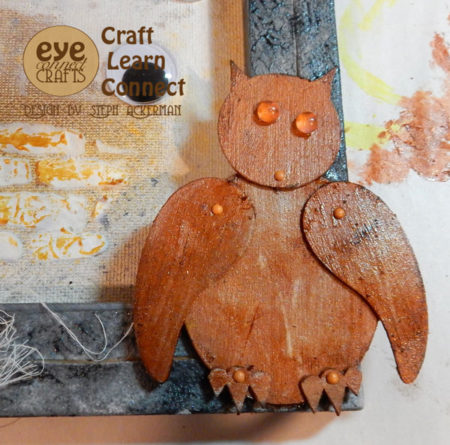 owl-canvas-3-eyeconnectcraft-steph-ackerman